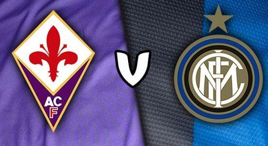 Fiorentina vs pandurii betting tips nfl betting trends 2021 chevy
