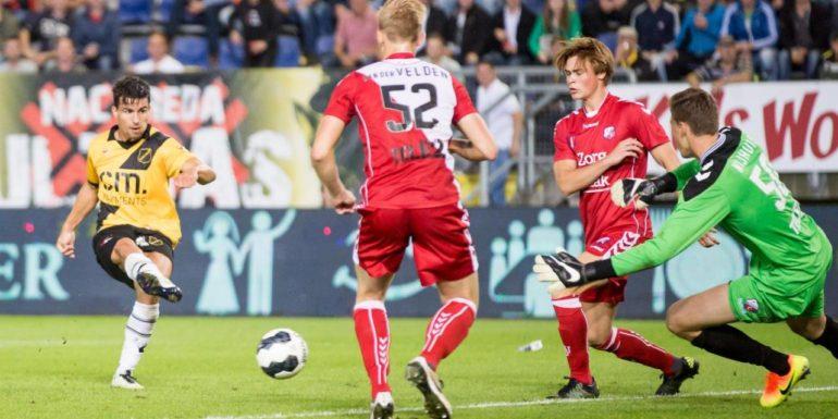 Jong Utrecht Vs Nijmegen Prediction Preview Betting Tips 27 08 2018 Betting Tips Betting Picks Soccer Predictions Betfreak Net