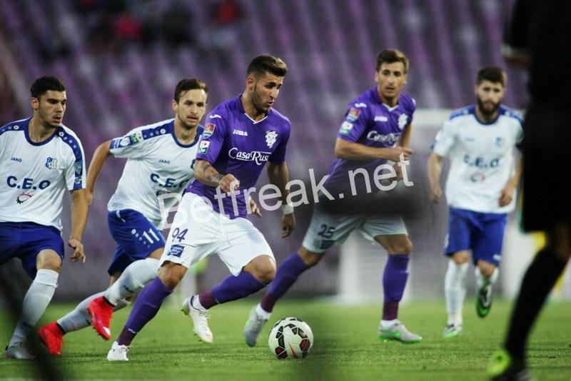 Fiorentina vs pandurii betting tips denmark czech republic betting odds