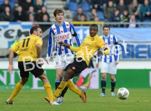 Zwolle Vs Roda Prediction Preview Betting Tips 13 08 2017 Betting Tips Betting Picks Soccer Predictions Betfreak Net