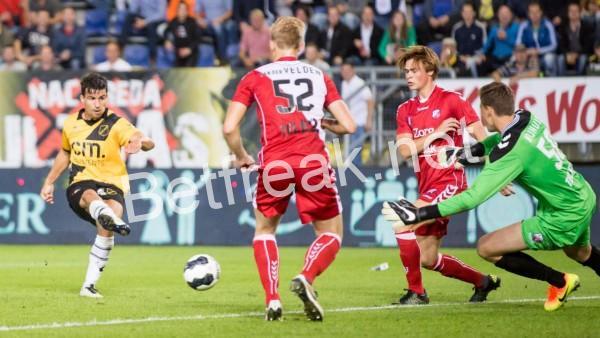 Jong Utrecht Vs Helmond Prediction Preview Betting Tips 30 09 2019 Betting Tips Betting Picks Soccer Predictions Betfreak Net
