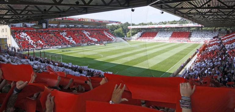 Union Berlin Vs Kaiserslautern Prediction Preview Betting Tips