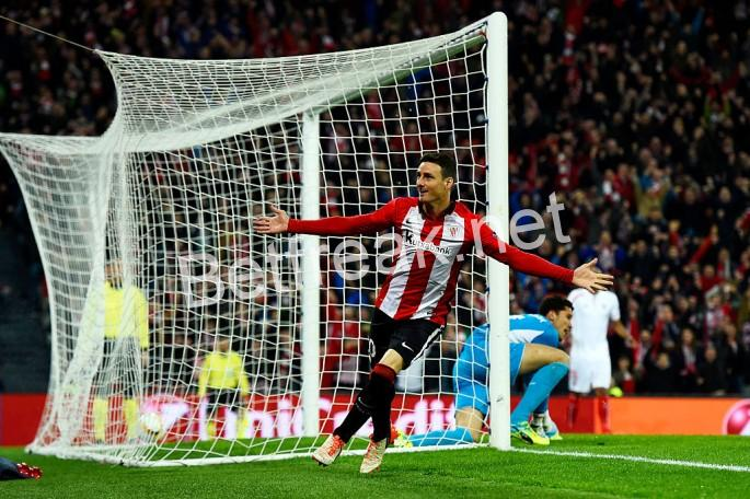 Getafe athletic bilbao betting preview binary options forex factory