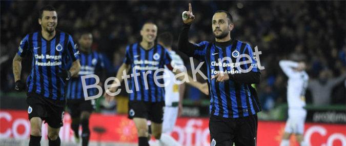 Club Brugge KV Vs Kortrijk Prediction Preview Betting Tips Betting Tips Betting Picks Soccer Predictions Betfreak net