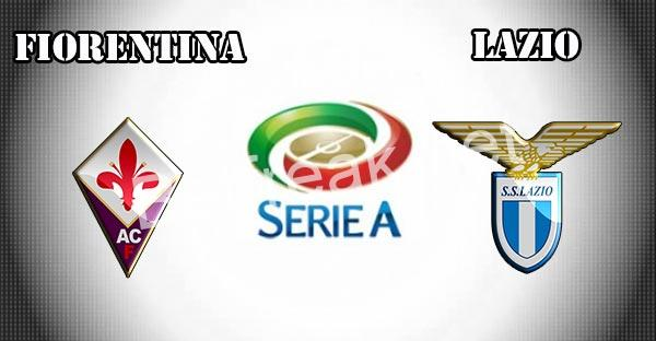 Fiorentina v lazio betting tips wiki kraken bitcoins