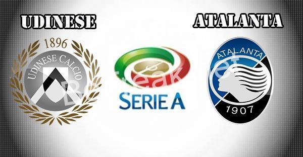 Udinese vs atalanta betting tips sports betting profit
