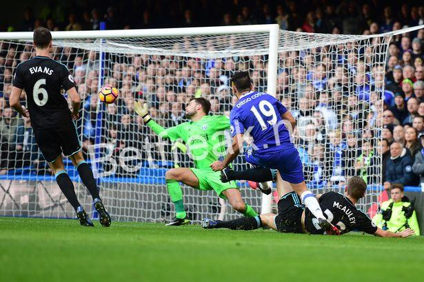 Chelsea vs west brom betting previews sports betting picks nba