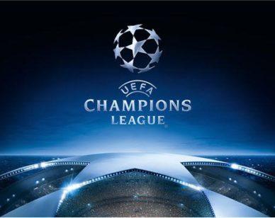 Betting Tips, Betting Picks & Soccer Predictions – Betfreak net