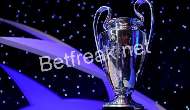 Porto vs malaga betting tips mathematical football betting systems