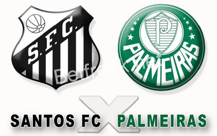 santos vs palmeiras betting preview goal