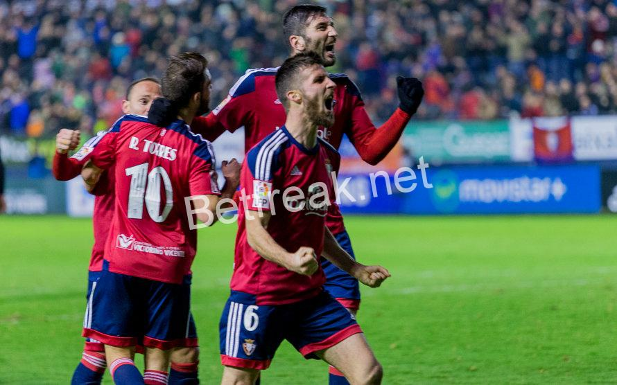 Malaga vs almeria betting tips khan vs mayweather betting on super