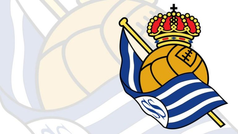 Real sociedad vs rayo vallecano betting preview matched betting calculator beating bonuses for opening