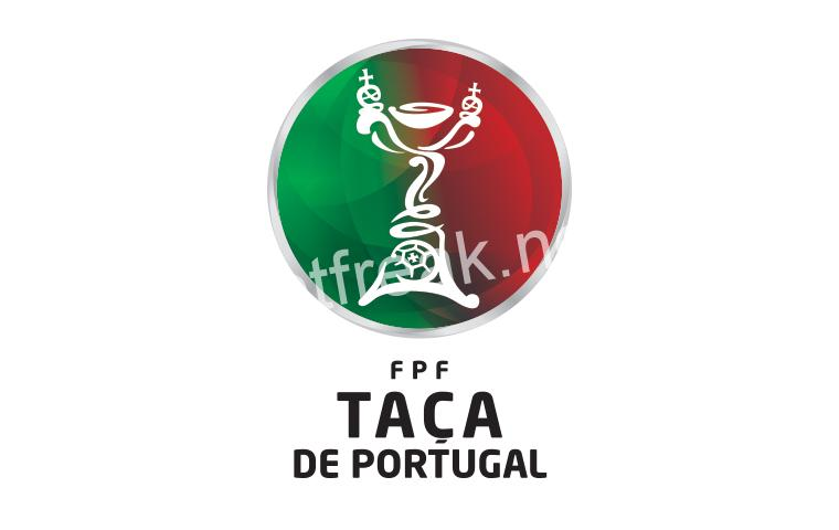 Benfica v rio ave betting previews pph sports betting