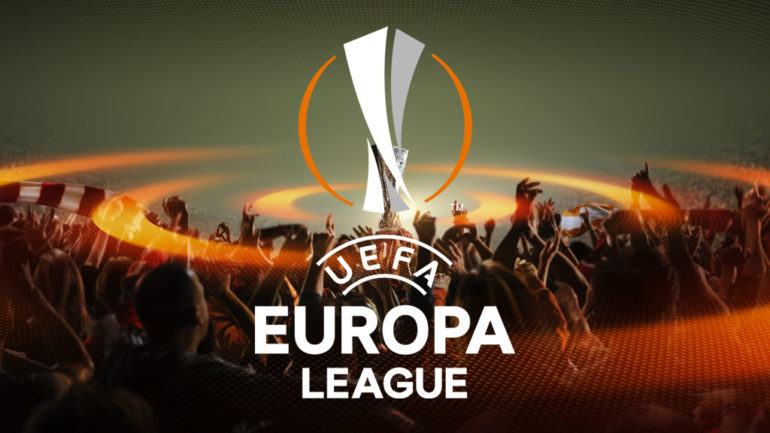 D Zagreb Vs Feyenoord Prediction Preview Betting Tips 22 10 2020 Betting Tips Betting Picks Soccer Predictions Betfreak Net