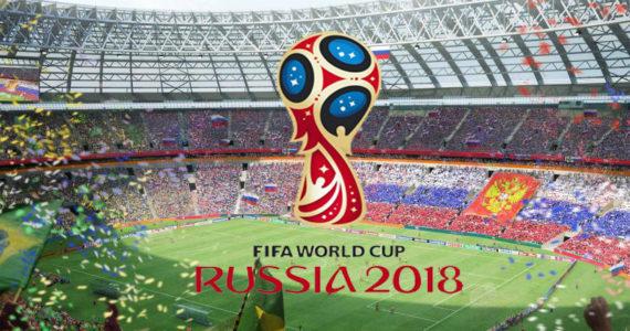 Croatia belgium betting preview goal vegas betting line football