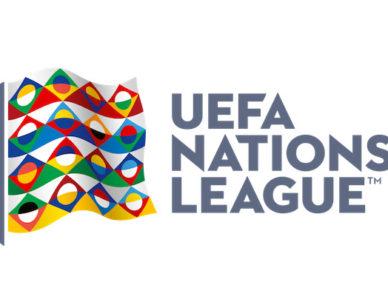 czech republic v armenia betting previews