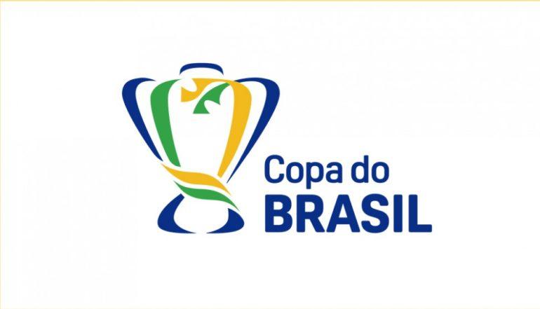 ผลการค้นหารูปภาพสำหรับ copa do brasil 2019