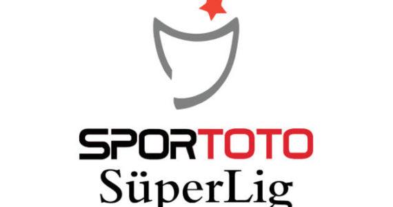 Super Lig Tips – Betting Tips, Betting Picks & Soccer