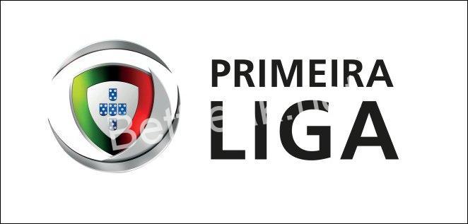 Sporting lisbon vs tondela betting tips betting odds euro 2021 ronaldo