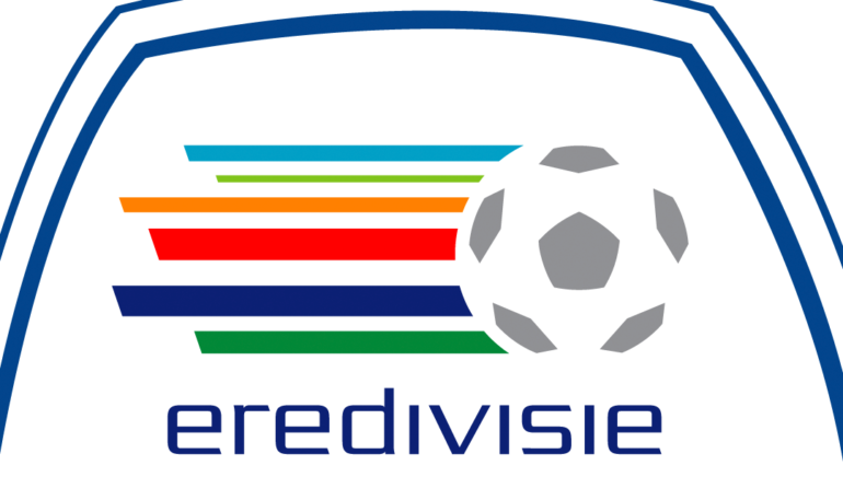 Twente vs heracles betting preview public betting nhl games