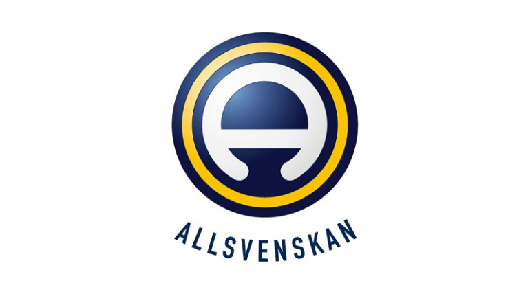 Orebro vs Goteborg (Prediction, Preview & Betting Tips) / 05 08 2019