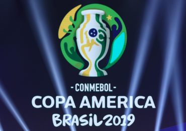 188 soccer tips betting giro ditalia stage 16 betting sites