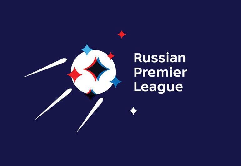 Zenit vs cska moscow betting tips books horse race betting