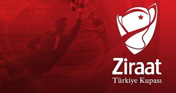 Kayserispor vs galatasaray betting experts best bets on kentucky derby